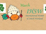 March ihsw